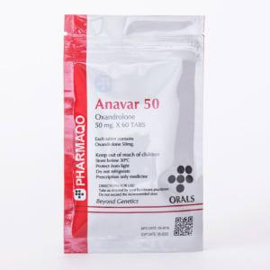 pharmaqo_anavar_50mg