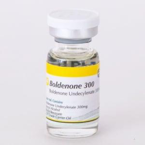 pharmaqo_boldenone