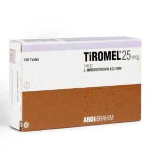Abdilbrahim-Tiromel-T3-25mcg-100tabs-560x560