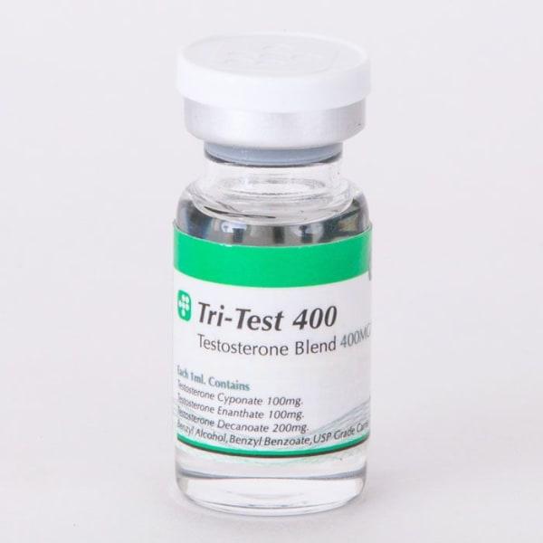 pharmaqo_tri-test