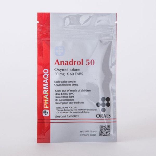 pharmaqo_anadrol