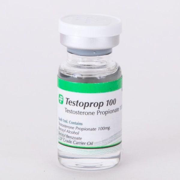 pharmaqo_testoprop