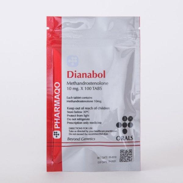 pharmaqo_dianabol