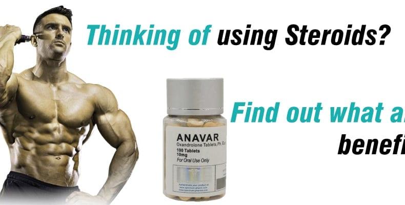 steorids-using