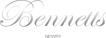 Bennetts Jewellers