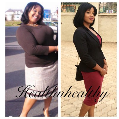 weight-before-after