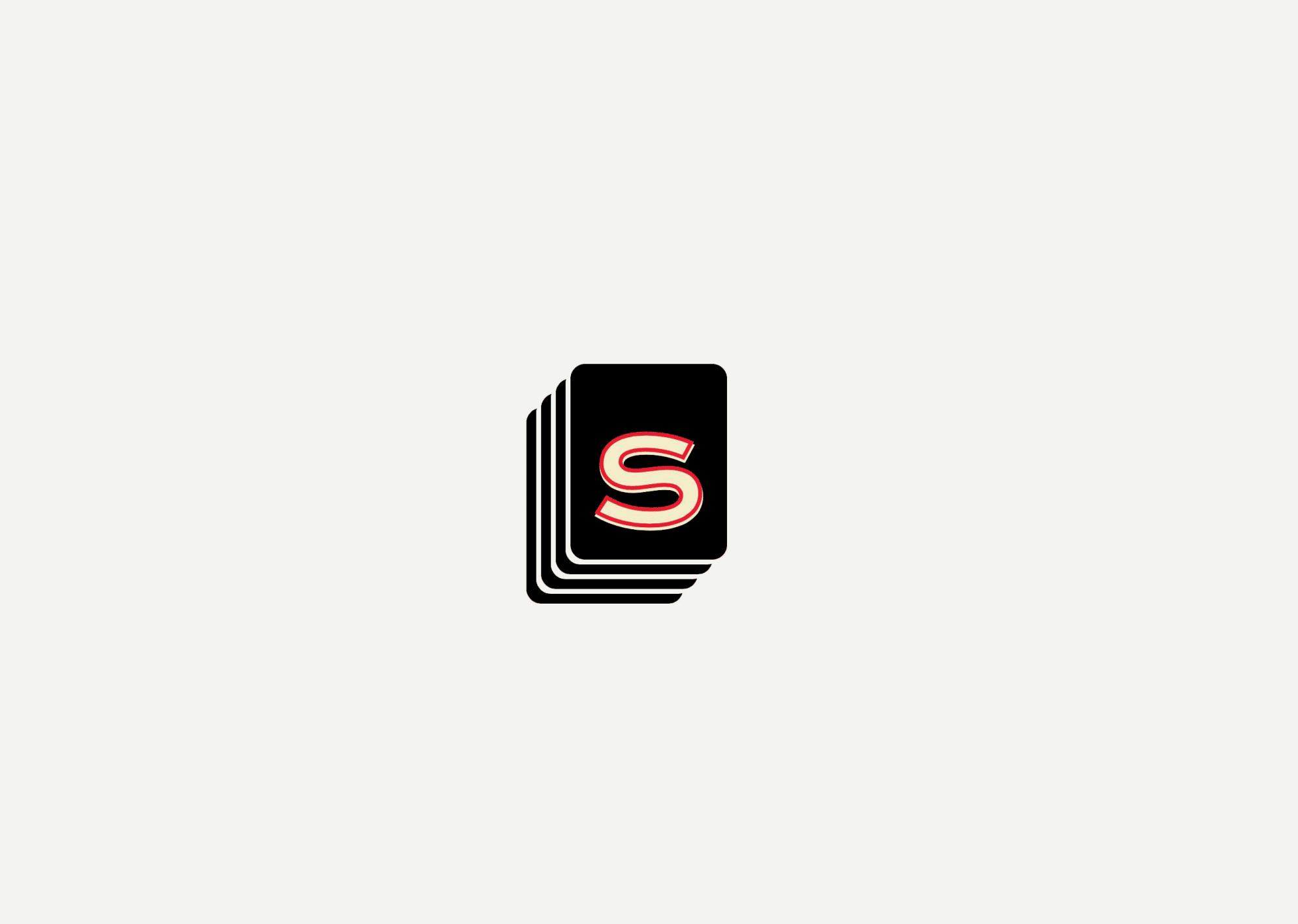 CSS Experiments • Saransh Sinha
