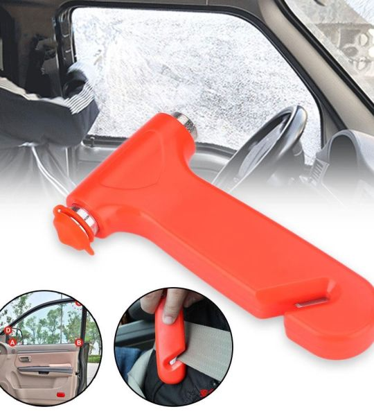 car window breaker cju6id