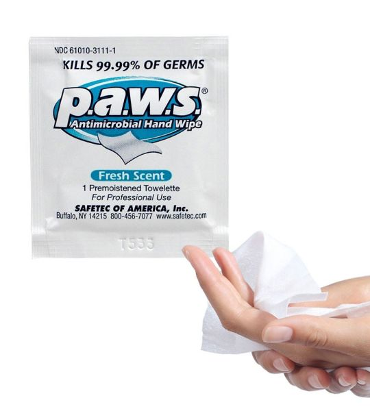 hand wipes eh0wom