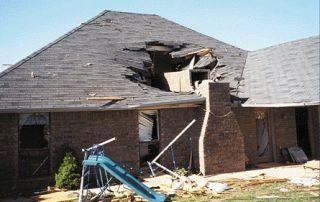 earthquake-chimney-damage.gif
