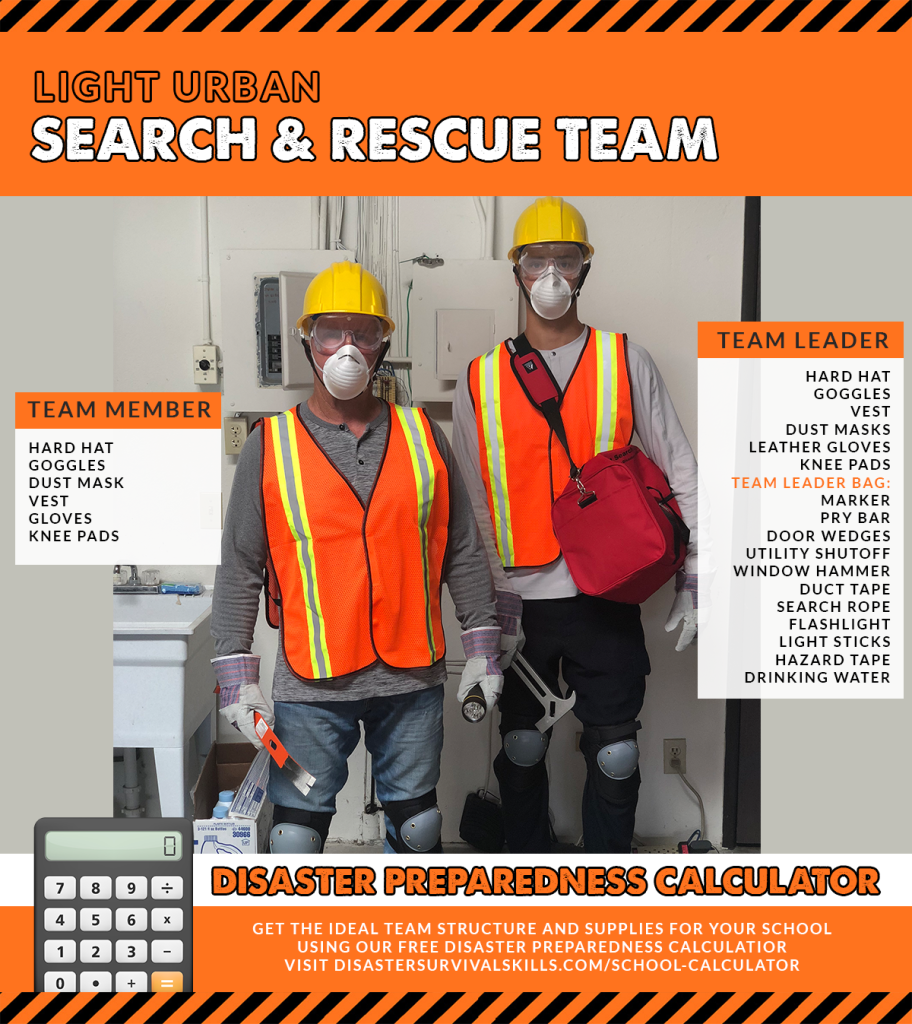 LIGHT URBAN SEARCH AND RESCUE INFOGRAPHIC 1 bsflpj