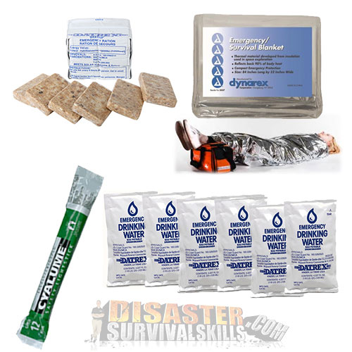 Emergency Classroom Kit 1 kefpxg