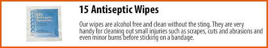 15-Antiseptics