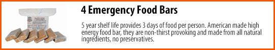 4-Food-Bar