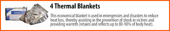4-Thermal-Blanket
