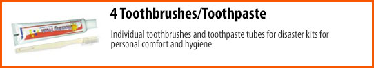 4-Toothpaste