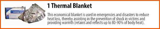 1-Thermal-Blanket