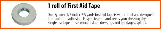 1-First-Aid-Tape