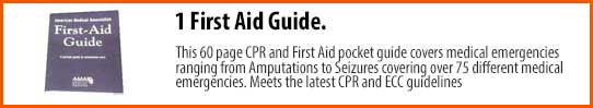 1-First-Aid-Guide