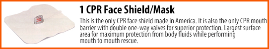 1-CPR-Face-Shield