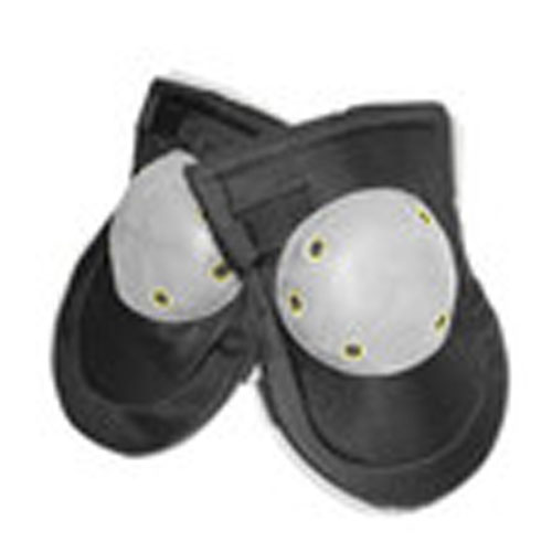 Search and Rescue Knee Pads