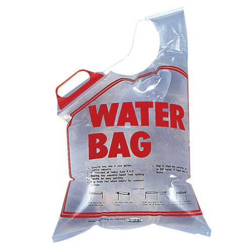 water bag m1huk2