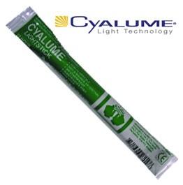 cyalume-12-hour-green-lightstick