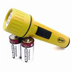 economy flashlight ebsbgh
