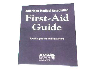 first aid guide eqluy2