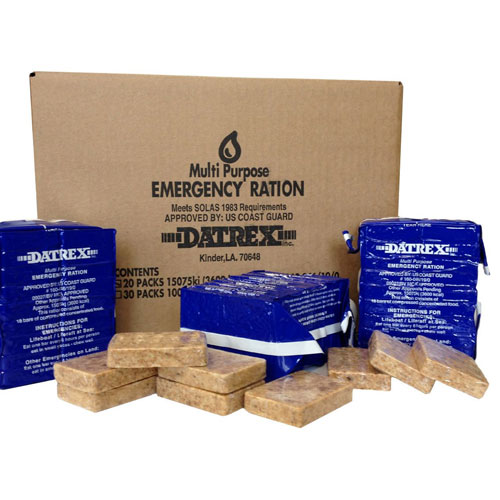 Disaster Survival Skills: Disaster Survival Skills, LLC
