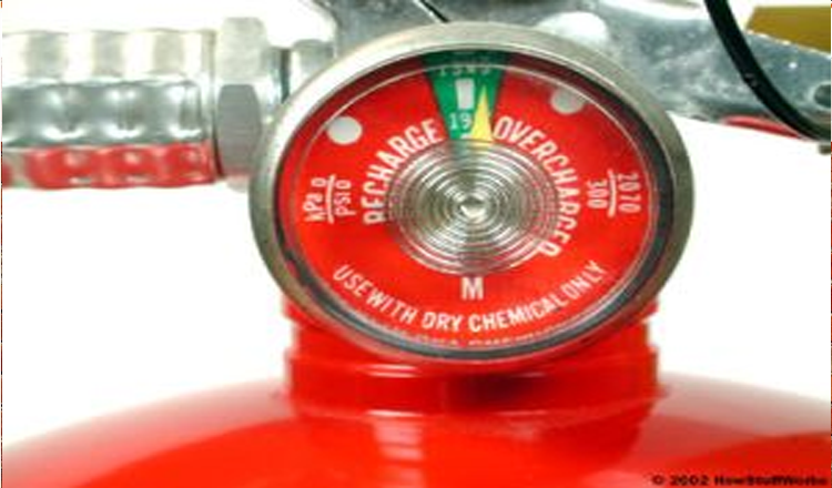 How To Choose a Fire Extinguisher for Home Type Size and How To Use It lijdyx