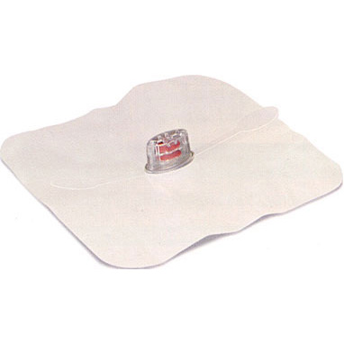 CPR Face Shield Barrier gnfn6t