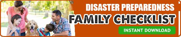 Family Calculator 1