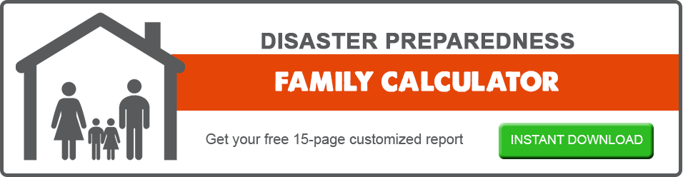 Family Calculator 1