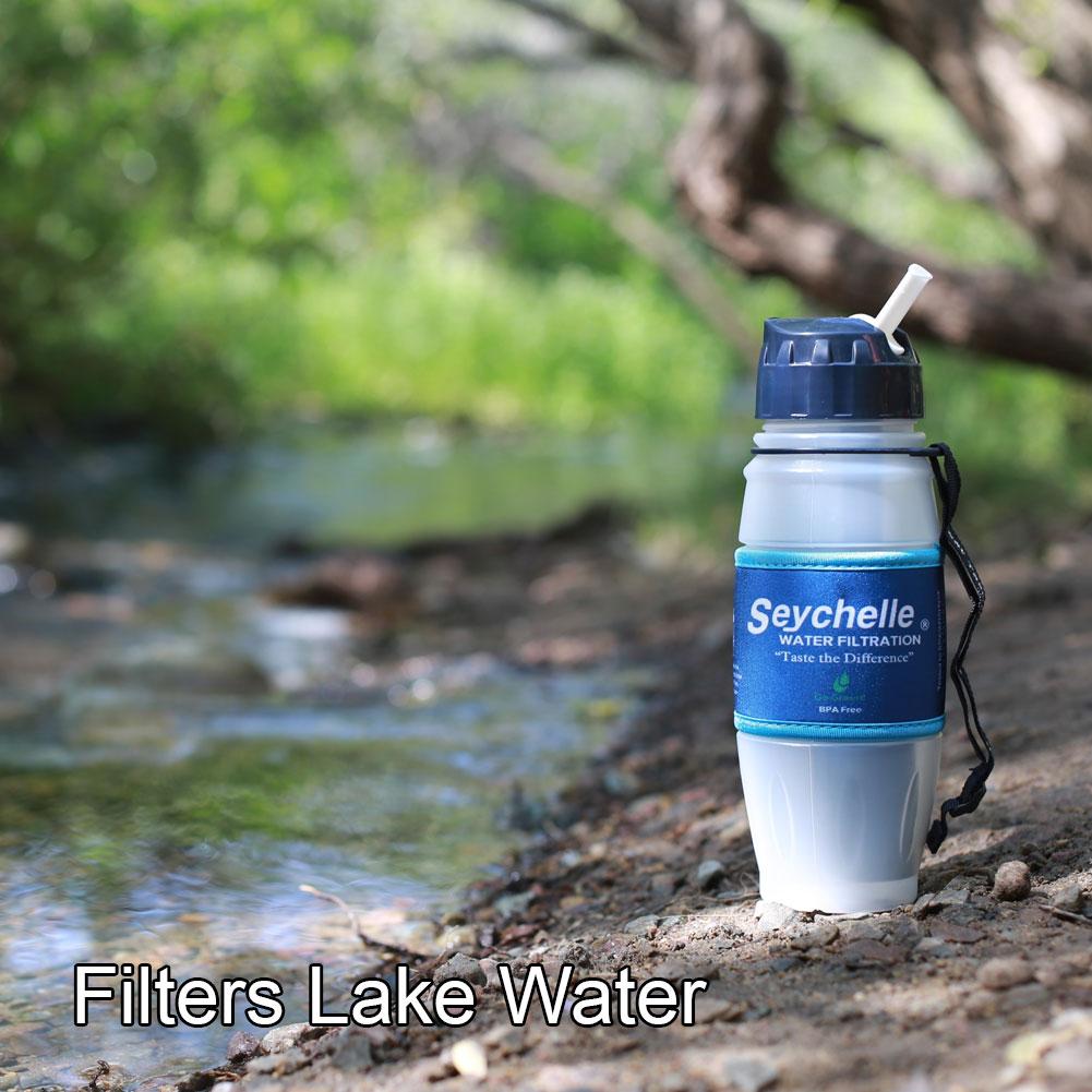Seychelle Advanced Filter abo7nv
