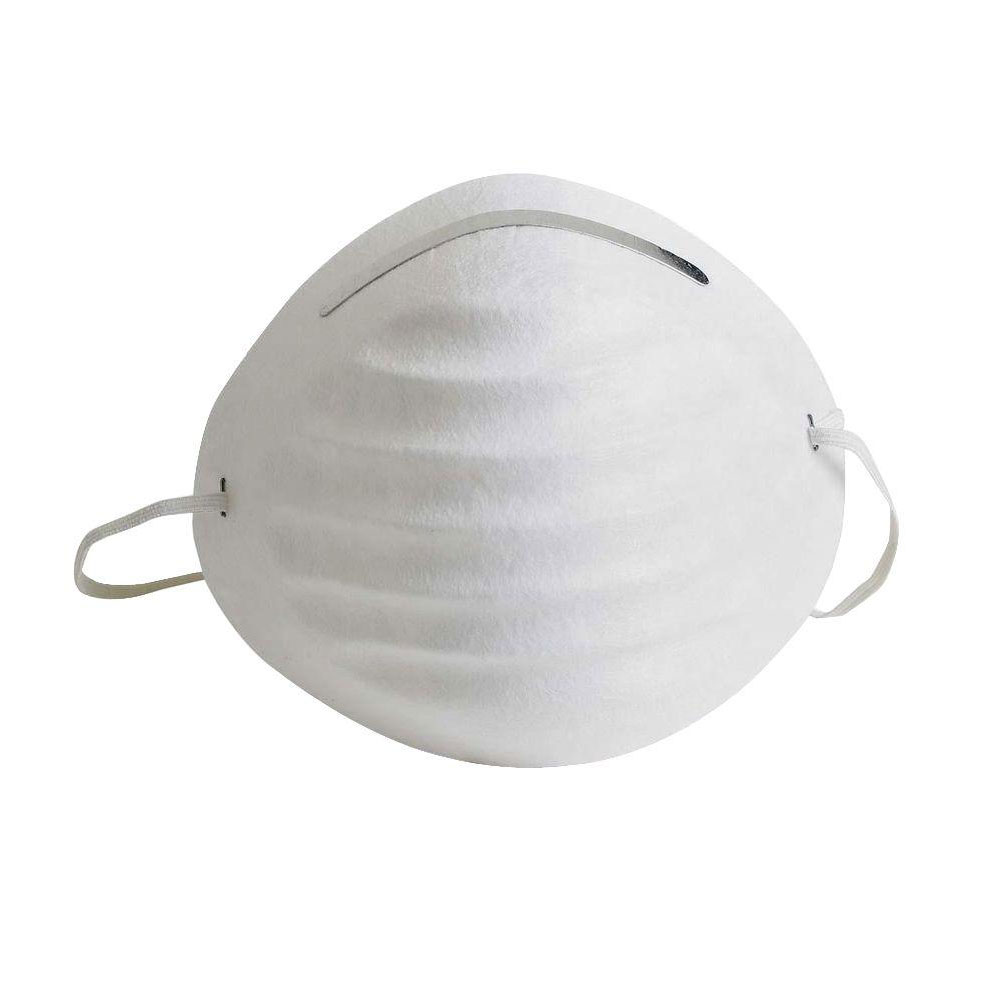 dust mask lidrug