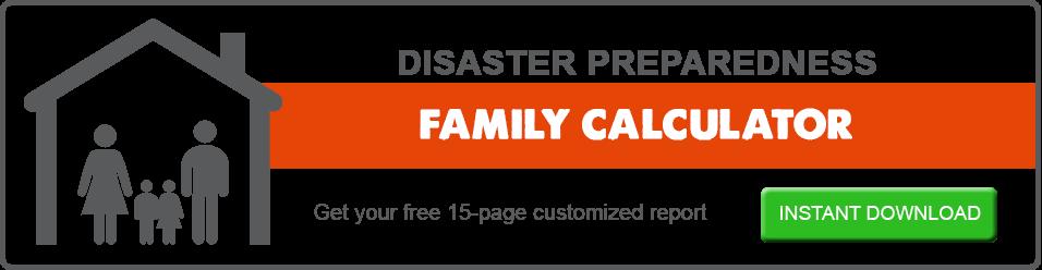 Free Family Calculator