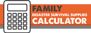 Free Family Calculator
