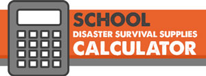 Free School Calculator