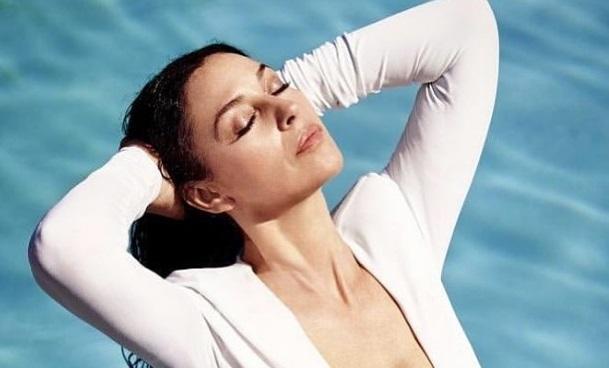 Топ-5 красивых итальянских актрис покоривших мир внешностью и талантом