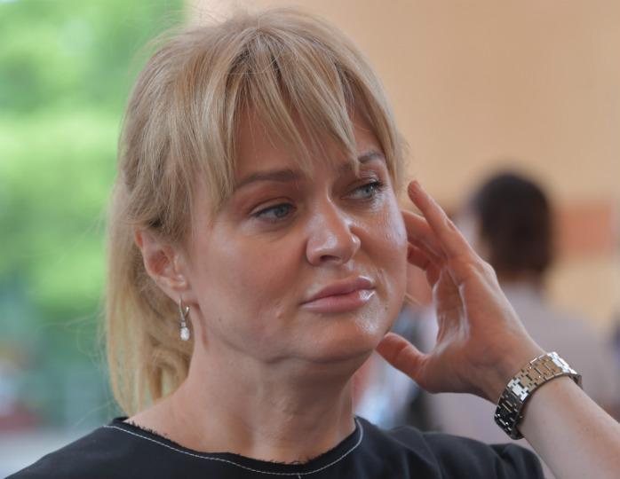 «Даже мимика вашего папы Никиты»: Анна Михалкова показала повзрослевших сыновей