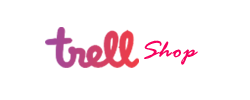 https://res.cloudinary.com/dstkxhnrv/image/upload/v1614830927/store/trell-shop-logo_ukwurz.png