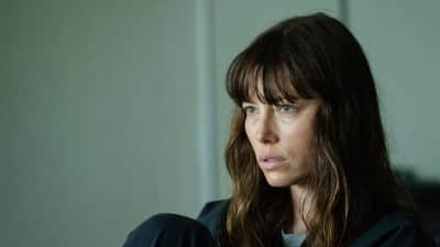 The Sinner renewed for second season