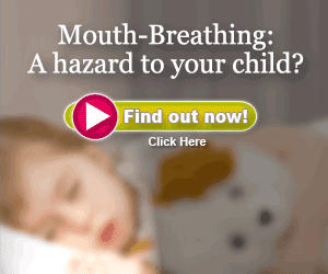 Chicago Dentist | Sleep Apnea