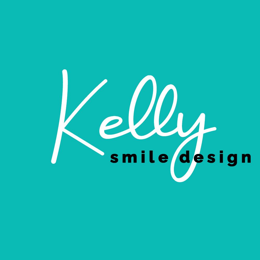 John J. Kelly, DDS
