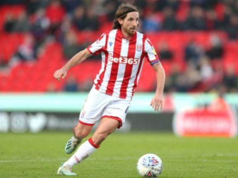 FC Player of the Day, 10 Dec: Joe Allen (Stoke City)