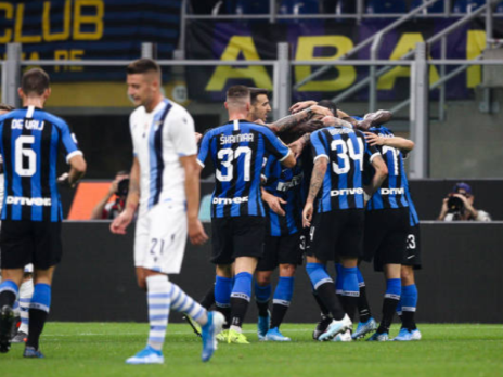 Five Games to Watch: Can Lazio announce themselves as title contenders vs Inter?