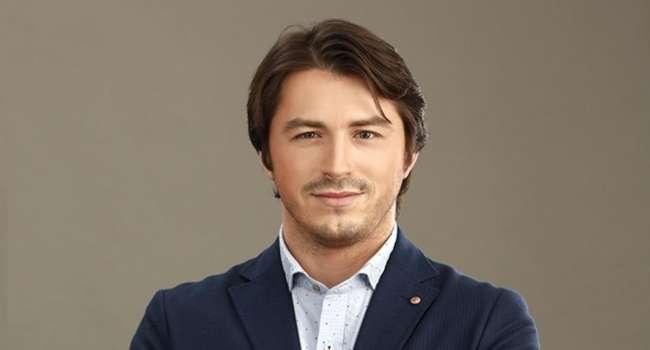 «Карантин - это испытание для семей»: Сергей Притула посоветовал, как не сойти с ума в период карантина