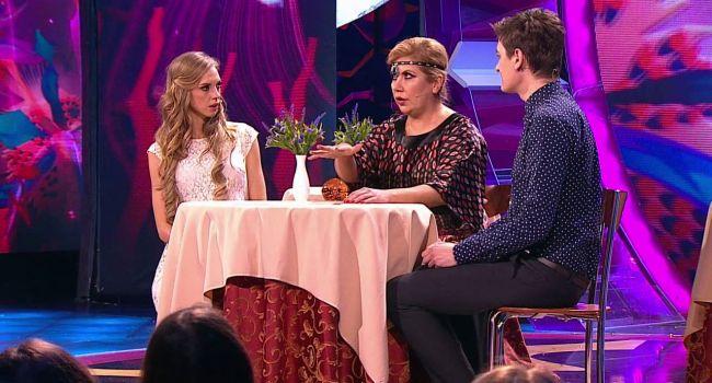 «По возвращению чувствуешь воздух этого бля**тва»: участница «Comedy Woman» рассказала об изменах возлюбленного