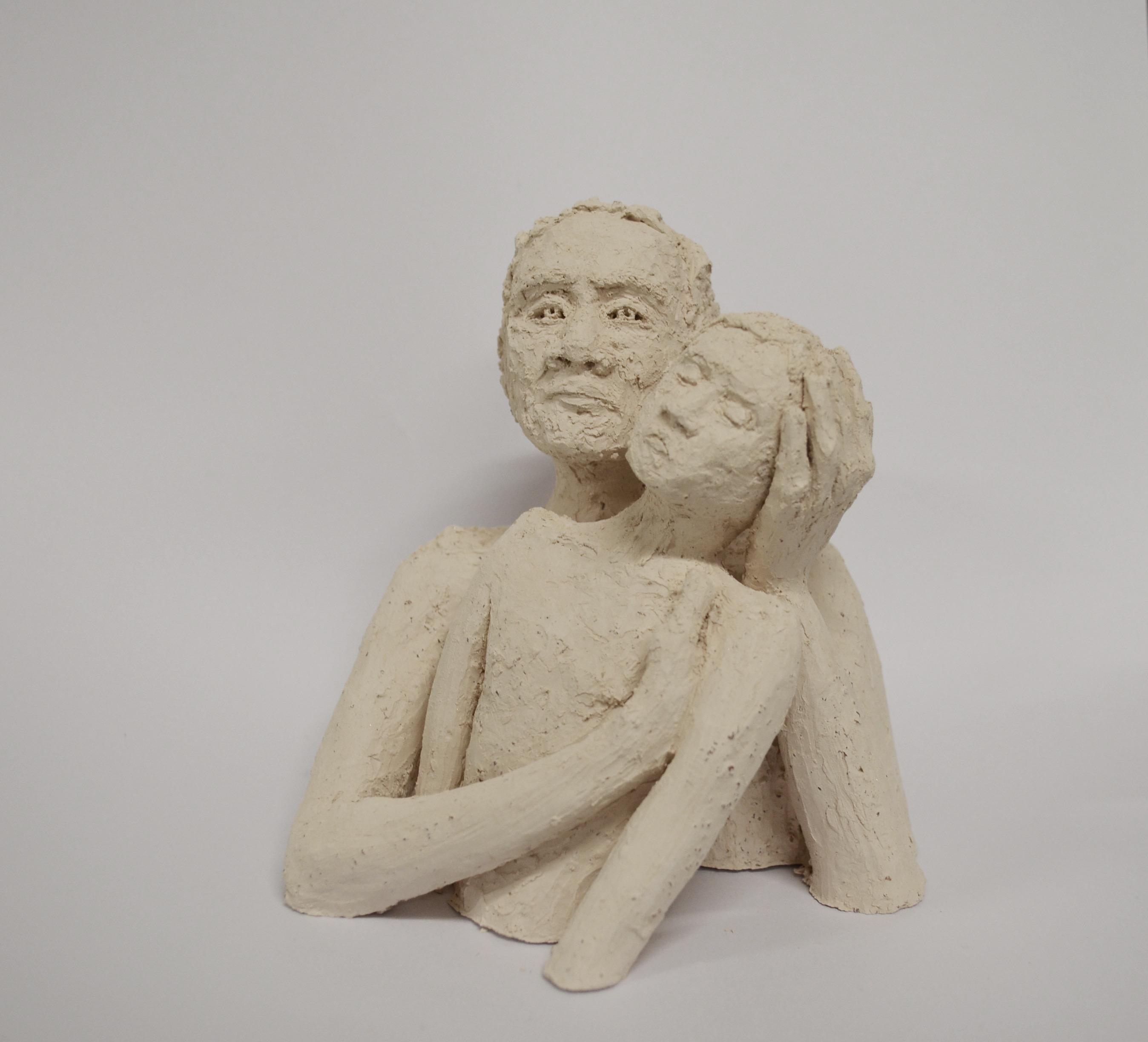 Conversations On Ceramics: with Lulu Senft